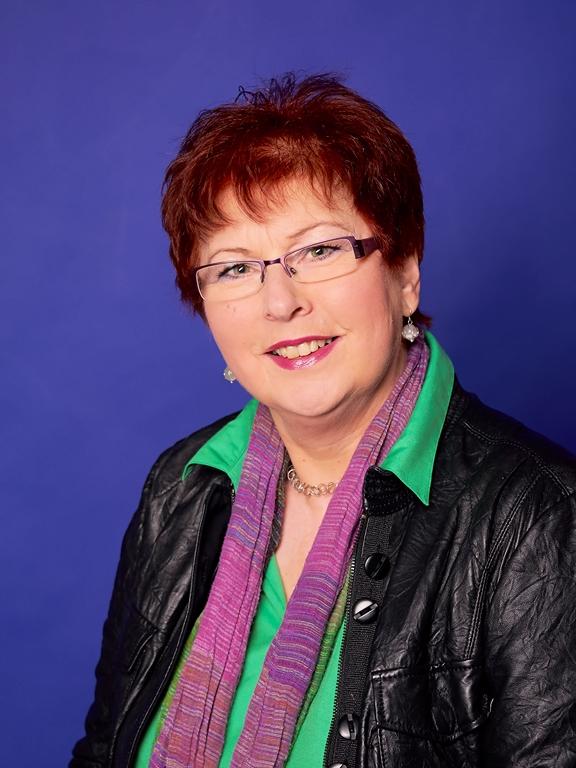 Regina Fiedler