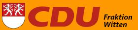 CDU Fraktion Witten