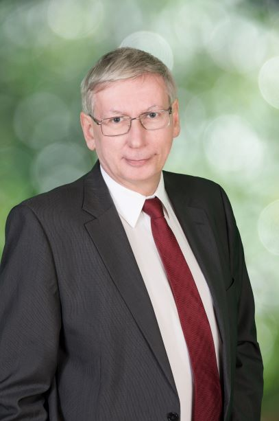 Volker Pompetzki