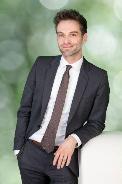 Julian Fennhahn